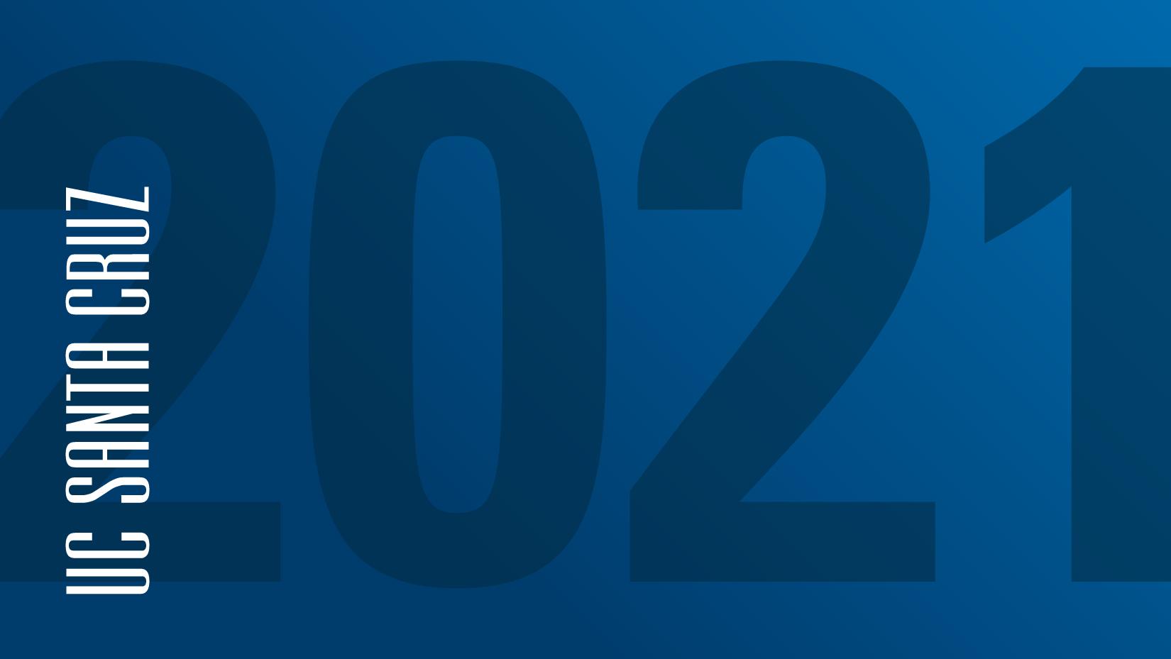 Commencement 2021 01
