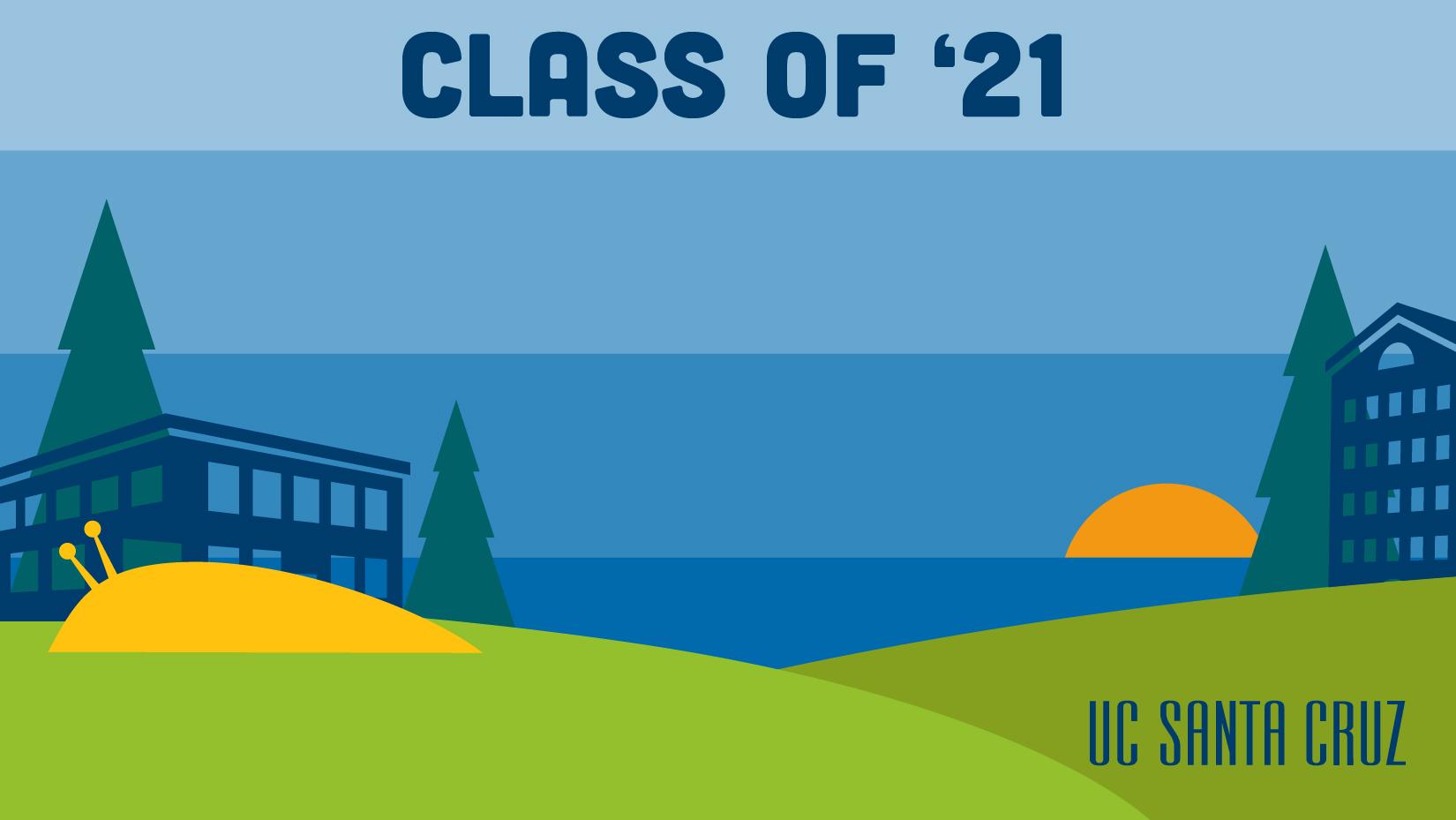 Commencement 2021 05