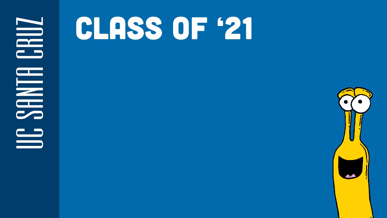 Commencement 2021 06
