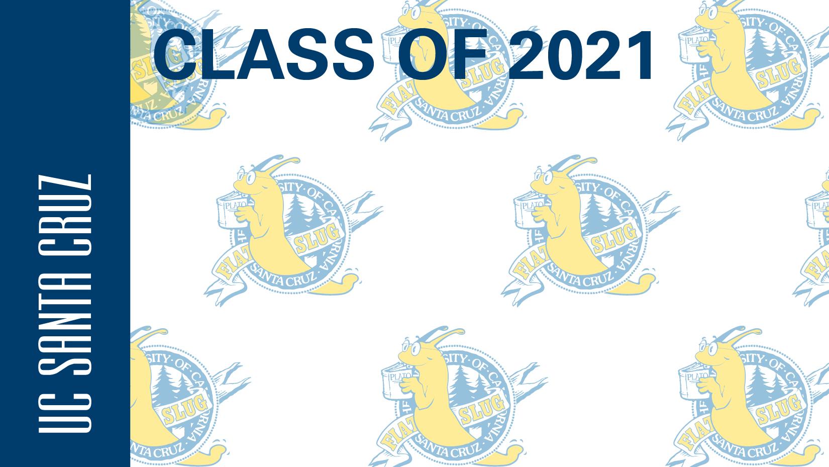 Commencement 2021 Fiat Slug 01