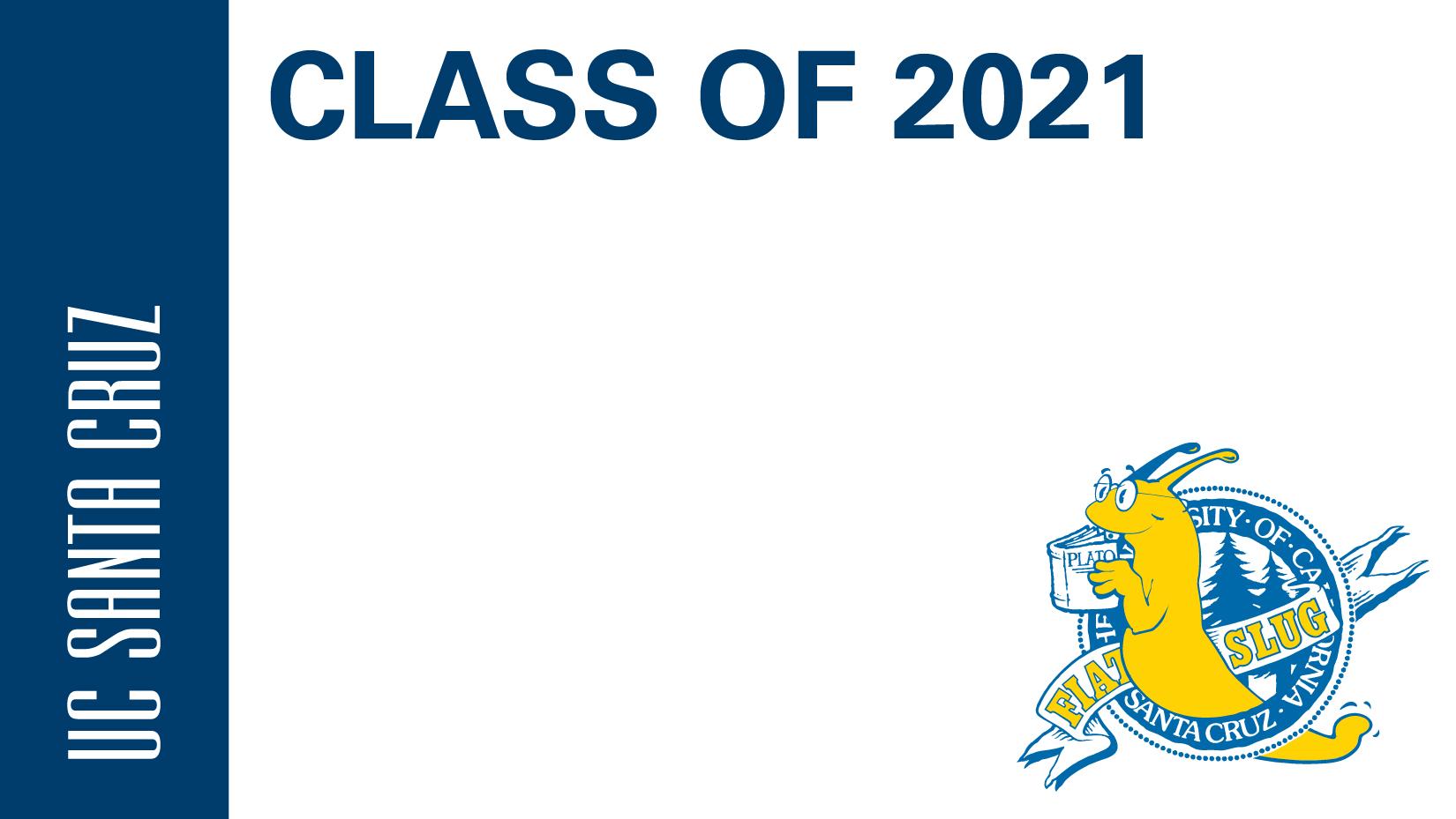 Commencement 2021 First Gen 01